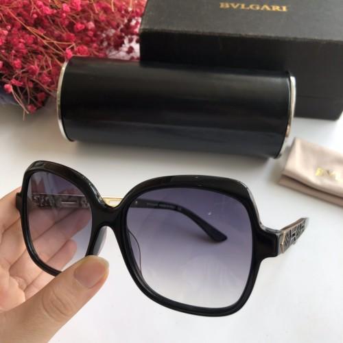 Wholesale Copy BVLGARI Sunglasses 1049 Online SBV041