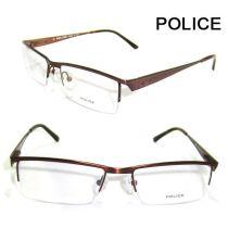 POLICE eyeglass optical frame FPL104