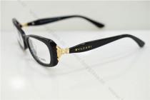 BVLGARI  BV4018B Eyeglasses Optical  Frames FBV188