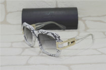 Designer sunglasses 6 online SCZ062