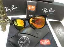 sunglasses  SR162