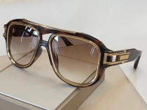 Wholesale Copy DITA Sunglasses Grandmast six Online SDI077