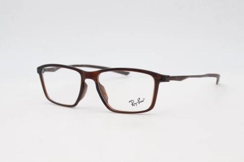 Wholesale Replica Ray Ban Eyeglasses 55004 Online FB918