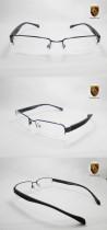 PORSCHE eyeglass optical frame FPS381