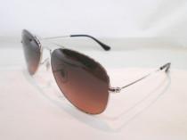 3025 SILVER-COFFEE sunglasses  SR021