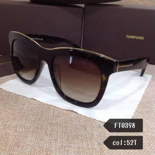 Cheap TOMFORD  Sunglasses  STF102