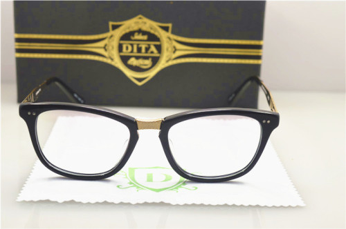 Discount DITA eyeglasses 2065 imitation spectacle FDI029