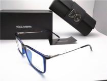 Dolce&Gabbana eyeglasses online FD353