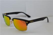 4190 sunglasses  SR088