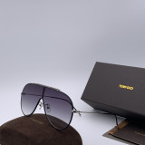 Wholesale Replica TOM FORD Sunglasses FT0671 Online STF203