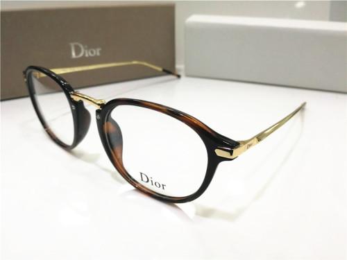 Buy online Replica DIOR eyeglasses 8033 Online FC661