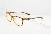 PORSCHE Discount eyeglasses  P9142 best quality scratch proof  FPS551