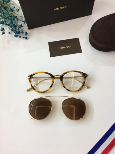 Sales online Fake TOMFORD Sunglasses Online STF128