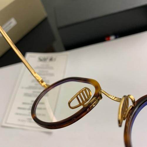 Wholesale Replica THOM BROWNE Eyeglasses TBX911 Online FTB030