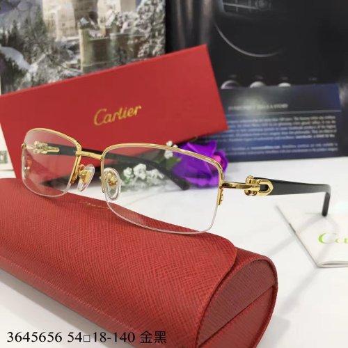 eyeglasses 3645656 optical frames FCA244