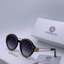 Wholesale Copy VERSACE Sunglasses VE4342 Online SV145