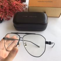 Copy L^V Eyeglasses LV0699 Online FL002