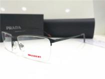 Online store PRADA eyeglasses 1205 Common Case FP762