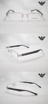 ARMANI A068  Eyeglasses frame