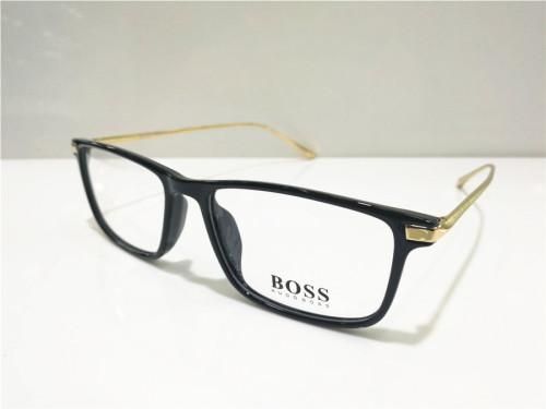 Buy quality Copy BOSS eyeglasses 8053 online FH293