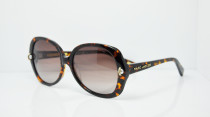 Marc Jacobs sunglasses  MJ041