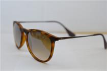 4171 sunglasses  SR073
