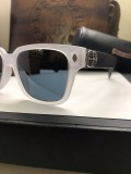 Wholesale Replica Chrome Hearts Sunglasses GIVENHED Online SCE153