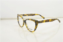 Discount MIU MIU eyeglasses online VMU13N  imitation spectacle FMI120