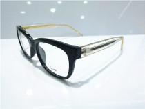 Buy quality Fake GUCCI GG3759 eyeglasses Online FG1128