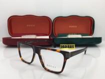 Replica GUCCI Eyeglasses GG0527O Online FG1256