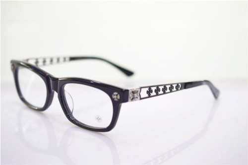 Discount eyeglasses online INSTABONE imitation spectacle FCE030