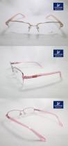SWAROVSKI  SK010   eyeglass frame