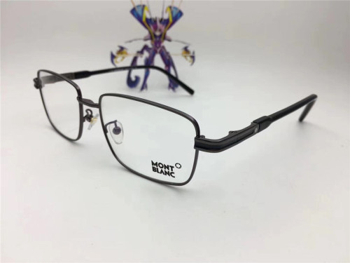 Fake MONT BLANC Eyeglasses MB0700 Online FM331