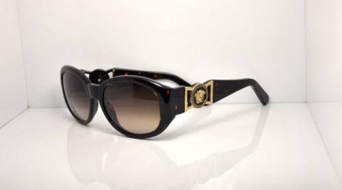 Versace  Sunglasses  V041