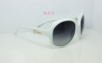 DIOR sunglasses C217