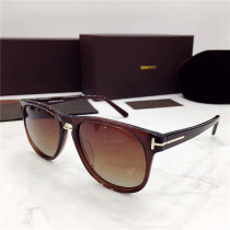 Quality TOM FORD Sunglasses TF0347 chinese Sales online STF108