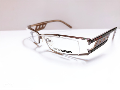Special Offer POLICE Eyeglasses Common Case