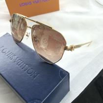 Wholesale Fake L^V Sunglasses Z1198E Online SLV225