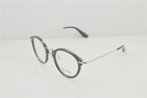 MIU MIU eyeglasses online VMU21M imitation spectacle FMI129