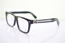 eyeglasses online LUNCH-A imitation spectacle FCE019