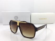 Wholesale Replica VERSACE Sunglasses VE4393 Online SV155