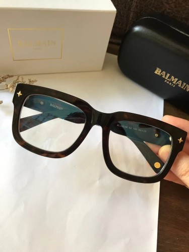 Buy quality Fake BALMALN  BL6003K Eyeglasses Online FBM005