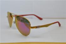 8395 sunglasses  SR115