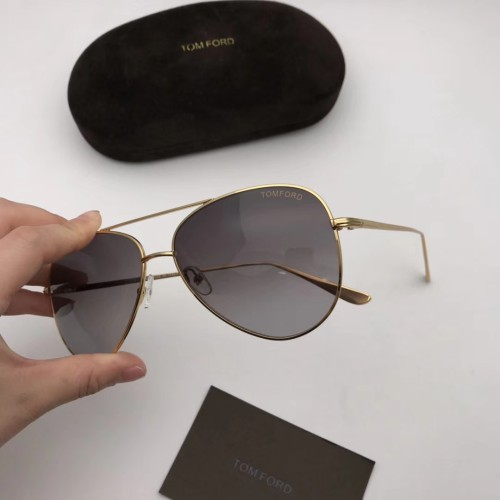 Buy online Fake TOMFORD Sunglasses Online STF136