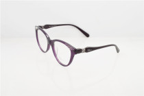 Dior CD3260 cheap eyeglasses  FC515