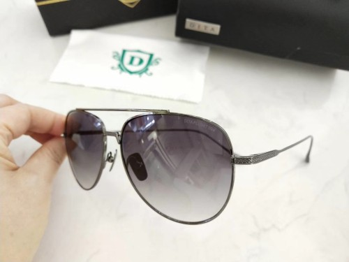 Wholesale Fake DITA Sunglasses FLIGHT 004 Online SDI082
