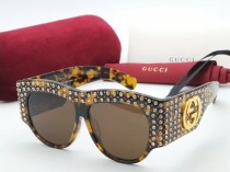 Buy quality Fake GUCCI Sunglasses GG0144 Online SG468