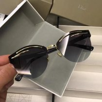Buy quality  DIOR sunglasses Buy online C374