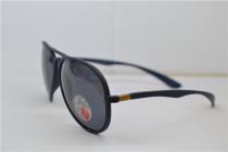 4180 sunglasses  SR080