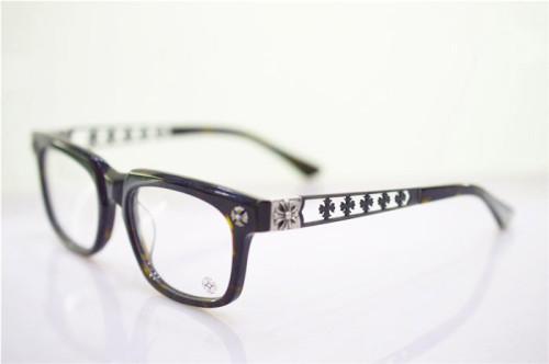 Discount eyeglasses online INSTABONE imitation spectacle FCE029
